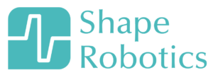 ShapeRobotics_logo