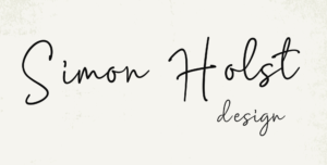 Simon-Holst-design_logo