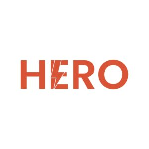 WeAreHero_logo