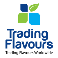 trading_flavours_logo